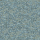 Decorative Plaster. Seamless Texture.