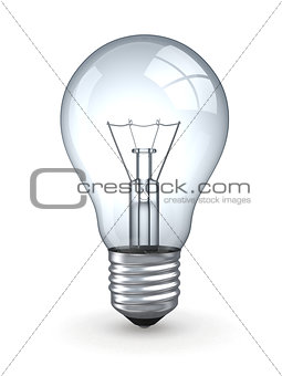 1 Lightbulb