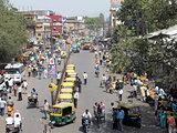 Subhash Marg, Lucknow (130)