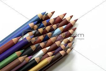 Eyeliner Pens