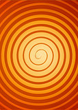 Swirl Background