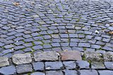 cobblestone