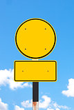 Traffic Sign
