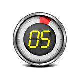 timer digital 05