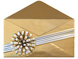 envelope