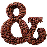 ampersand