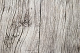 Aged Wood Planks Background