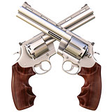 revolvers