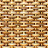 rattan