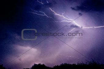 Bright Lightning