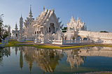 Chiang Rai