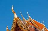 Doi Suteph
