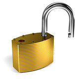 Padlock