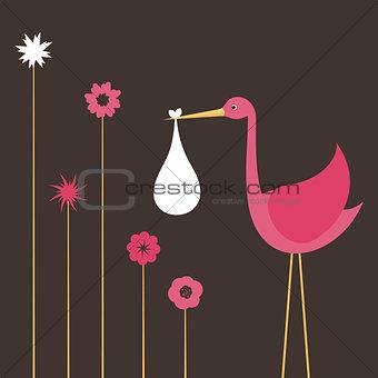 Stork4