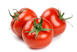 tomato