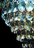 Gloss crystal.