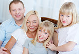 Fair family