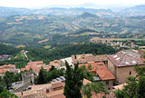 San Marino - the oldest republic in the world