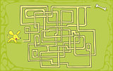 Labyrinth - Maze