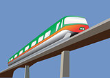 Monorail