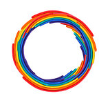 Plasticine Circle