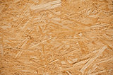 close chipboard to use as a background