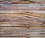 Old Wood Background. 