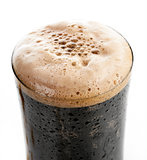 Dark Beer 