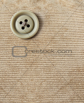 Background with fabric texture