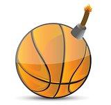 basketball Bomb