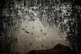 Grunge home background