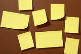 Post-it