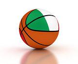 Italian Basketball