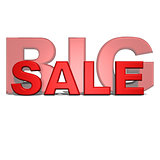 inscription big sale