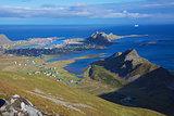 Island Vaeroy