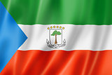 Equatorial Guinea flag