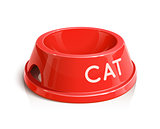 bowl for animal
