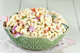 Macaroni Salad