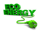 eco energy