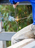 Welder