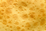 Surface of pancake