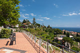 Bordighera