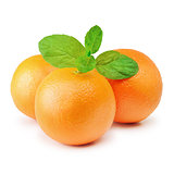 Mandarins