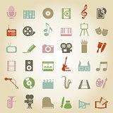 Art icon3