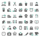 Office icons7