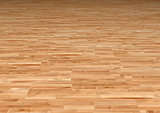 background birch flooring