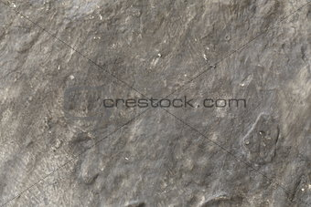 gray grunge background with paint stains