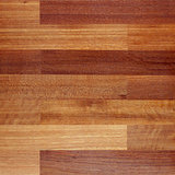 parquet texture 