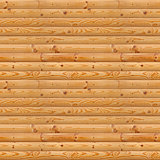 Seamless wooden background