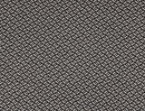 Dark Grey Fabric Texture Background